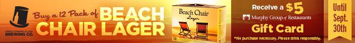 BeachChair_FallFlavours_LeaderboardAd