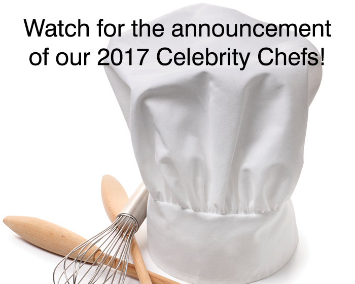 chef-annuncement-tba