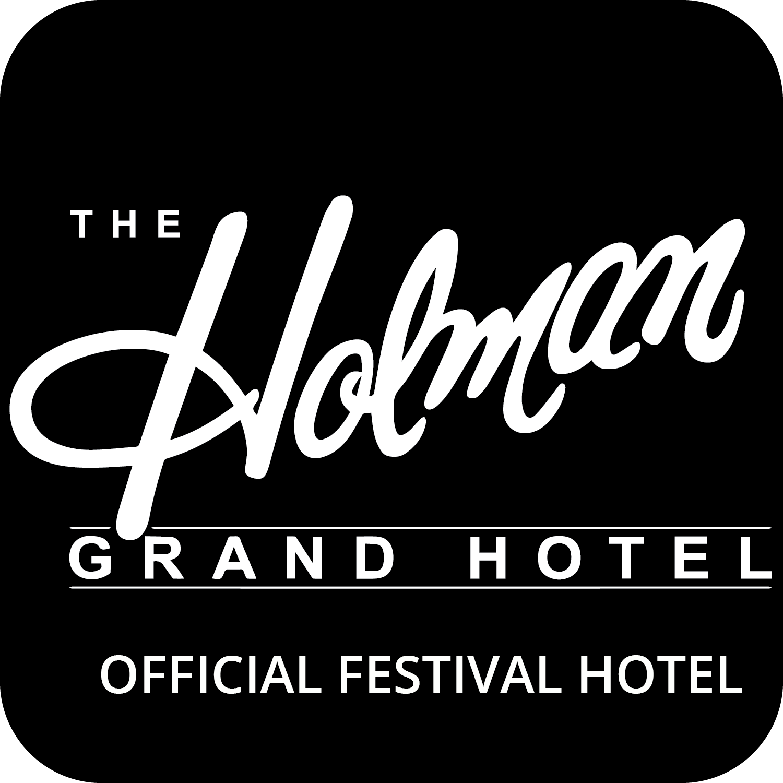 Holman Grand