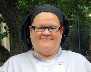 KathyStewart