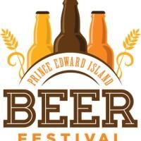 PEI Beer Fest Logo