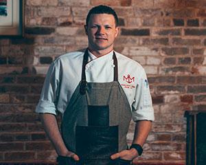 chef_Adam_300x240