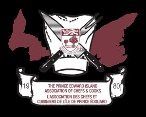 Chefs Association