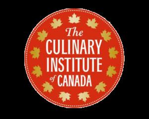 The Culinary Institute of Canada