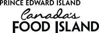 PEI Canada's Food Island
