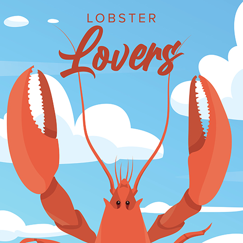 Lobster Lovers